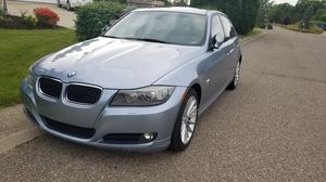 2011 BMW 328i Xdrive for Sale in Flushing, MI