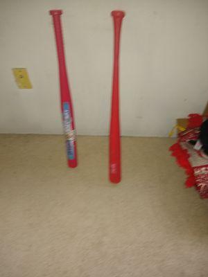Baseball Bats for Sale in Malden, MA