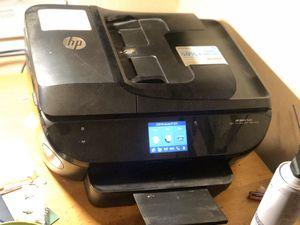 Hp Envy Printer for Sale in Fresno, CA