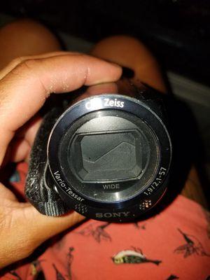 Varrio Tessar lense for Sale in Dallas, TX