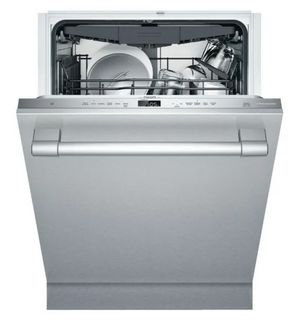 "Thermador Professional Series DWHD650WFP 24"" Stainless Dishwasher BNIB SEALED for Sale in Los Angeles, CA"