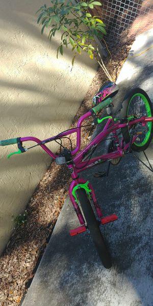 Girl's bike for Sale in Miami, FL