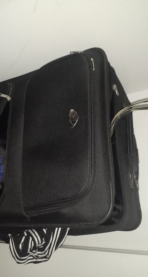 Black Suit Case for Sale in San Diego, CA