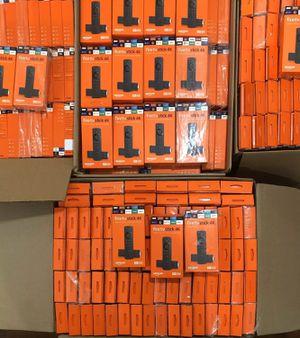 Amazon firestick for Sale in Baton Rouge, LA