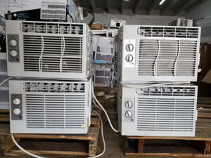 ON SALE! Warranty Available AIR CONDITIONER AC UNIT #1163 for Sale in Lauderhill, FL