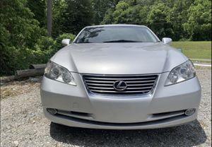2009 Lexus ES 350 for Sale in Atlanta, GA