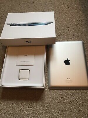 """Apple iPad -2 //9.7inch (Wi-fi with Interest access) Excellent Condition,""""as LikE neW"""" for Sale in Springfield, VA"""