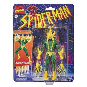 Electro & Green Goblin BUNDLE Retro for Sale in El Paso, TX