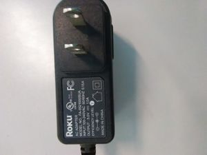 Roku AC Wall Adapter for Sale in Washington, DC