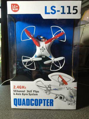$30 - DRONE w/camera for Sale in Dallas, TX