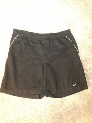 Mens Nike Dri-Fit shorts - size M for Sale in Atlanta, GA
