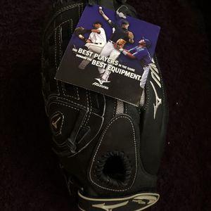 "Mizuno Premier Left Handed Baseball/Softball Glove 13"" for Sale in Union City, CA"