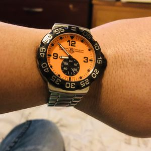 Tag Heuer for Sale in Fresno, CA