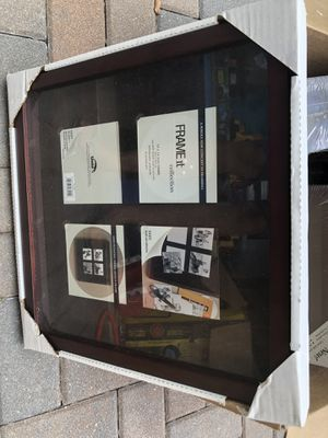 Picture frames for Sale in Bradenton, FL