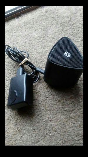 iHome Bluetooth Speaker for Sale in Nashville, TN