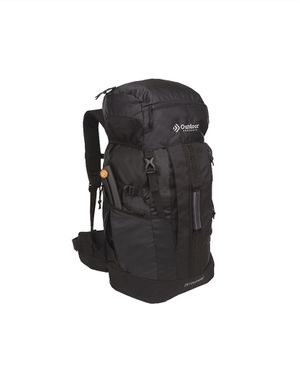 Hiking Backpack for Sale in Cleveland, OH