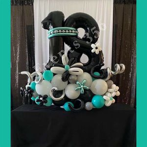 Balloon Bouquets for Sale in Palm Coast, FL