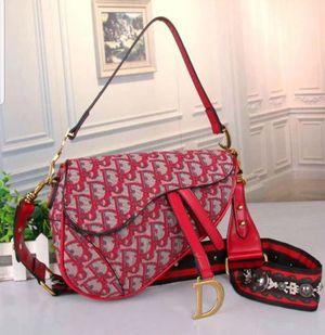 Designer Women's Bag for Sale in Canton, MI