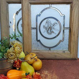 Salvaged wood doors for Sale in Hemet, CA