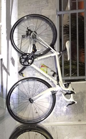 Cannondale CAAD10 CAAD 10 48cm road bike like new for Sale in FL, US