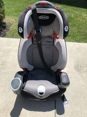 Graco Car Seat for Sale in Midland, TX