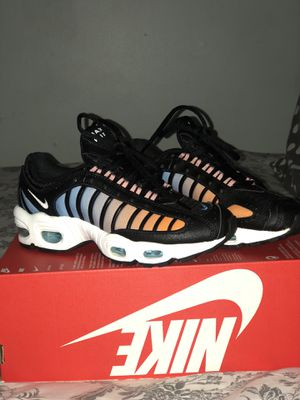 Women Nike Air Max shoes for Sale in Rockville, MD