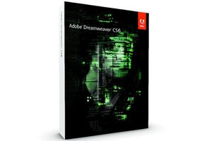 Adobe dreamweaver cs6 cc cs5 for Sale in Queens, NY