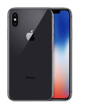 iPhone X for Sale in Brooklyn, NY