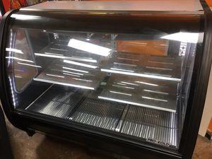 Deli refrigerator for Sale in Houston, TX