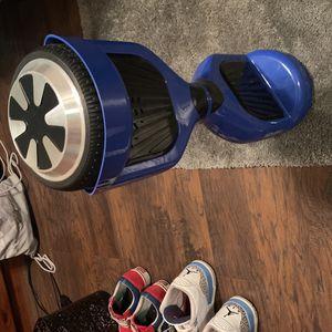Hover Board for Sale in Fresno, CA