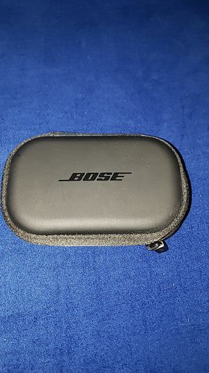 Bose Headphones Accessories for Sale in Revere, MA