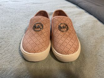 Michael Kors (girls) for Sale in Smyrna,  TN