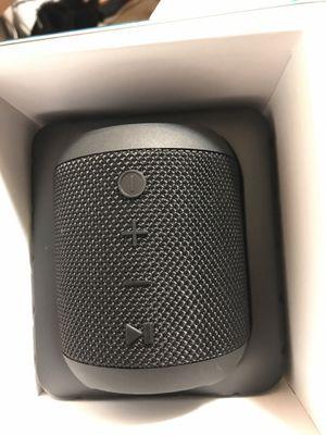 Bluetooth speaker for Sale in Seattle, WA