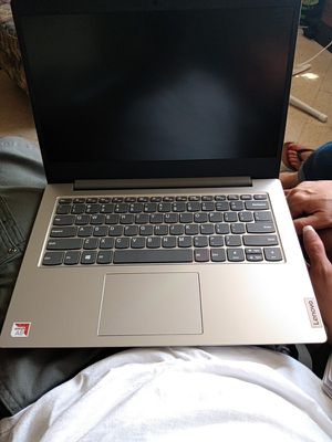 """""""lenovo ideapad slim 1 14 ast 05"""" . for Sale in Duluth, MN"""