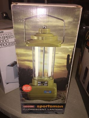 Lantern for Sale in Yuma, AZ