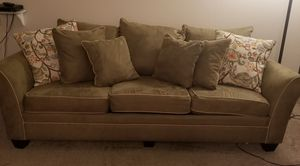 Couch for Sale in Corona, CA