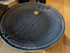 Plate for Sale in White Bear Lake, MN