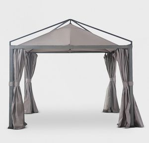 Brand new 10'x10' gazebo! Make offer for Sale in Crestview, FL