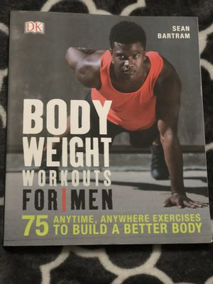 Body Weight Workouts for Sale in Merritt Island, FL