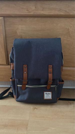 Feskin Laptop Backpack for Sale in FL, US