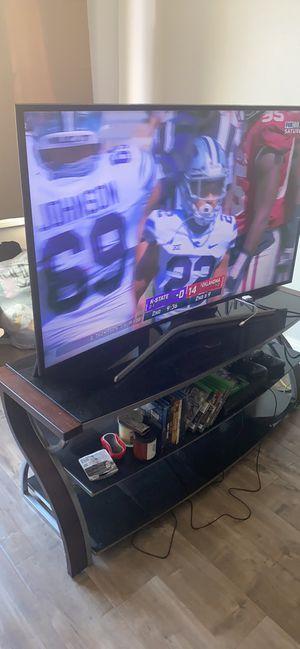 Samsung Curved TV for Sale in Alameda, CA