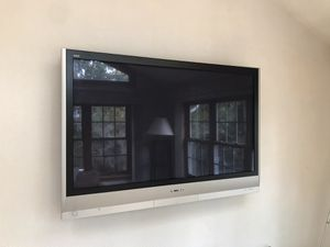 Panasonic tv for Sale in Reading, MA