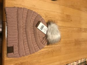Winter hat for Sale in Woonsocket, RI