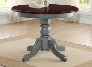 New!! Kitchen table, small dining table, dining table, breakfast table for Sale in Phoenix, AZ
