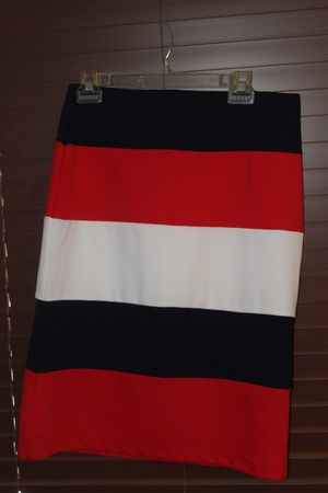 Skirt for Sale in Randolph, MA
