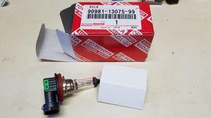 Headlight Bulb - Toyota/Lexus for Sale in Valrico, FL