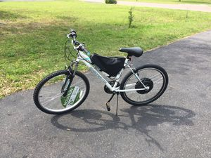 *BRAND NEW* Women's 1000w 48v ebike electric bicycle e-bike for Sale in Clearwater, FL