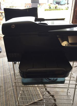 Printer. hP for Sale in Parma, OH
