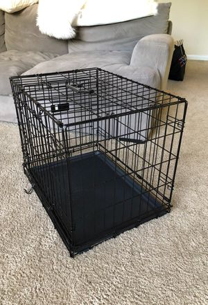 Dog crate for Sale in Nashville, TN