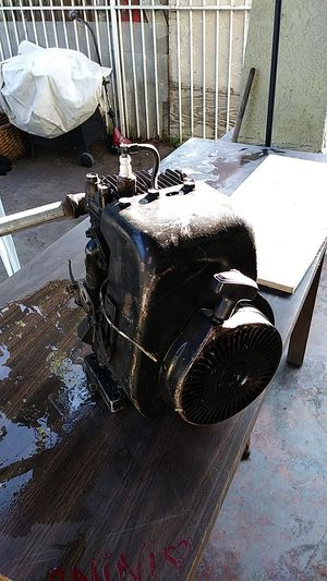 Mini Bike motor 3.5hp Kohler for Sale in Los Angeles, CA